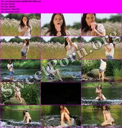 FameGirls.net Audrey-[005](1920x1080) Thumbnail